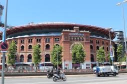 Barcelona (60)